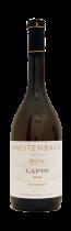breitenbach-lapis-furmint-2013-feledes-feherbor.png