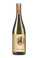 Kovács és Lánya Borászat Chardonnay 2015