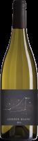Bencze Pince Chenin Blanc 2017