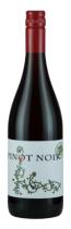 losonci-pinot-noir-2018-600x600.png