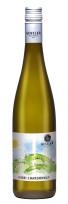 Geszler Chardonnay 2015