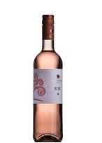 Prantner Pince Primőr Rosé 2018