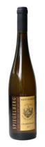 spiegelberg-chardonnay-2017-600x600.png