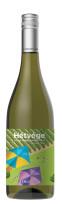 Strommer Pincészet Sauvignon Blanc 2017