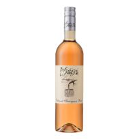 Szászi Cabernet Sauvignon Rosé 2019